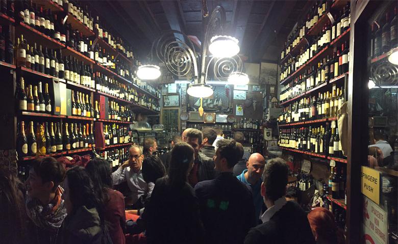 Vinitaly: il cuore della cultura del vino!