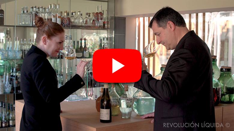 Imagen Trailer Youtube Revolucion Liquida