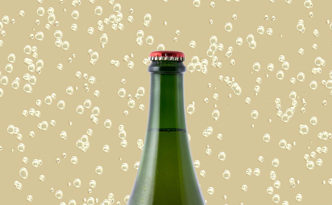 ¿Qué son los vinos ancestrales?