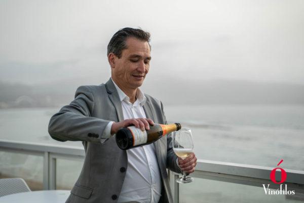 Cata Champagne Barón Fuente-vinofilos (10)
