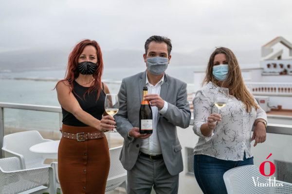 Cata Champagne Barón Fuente-vinofilos (11)