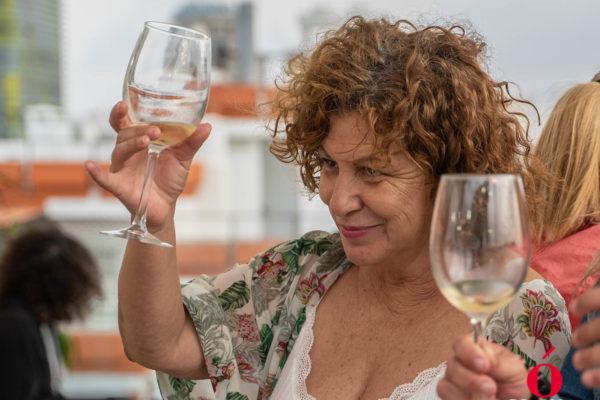Cata Champagne Barón Fuente-vinofilos (3)