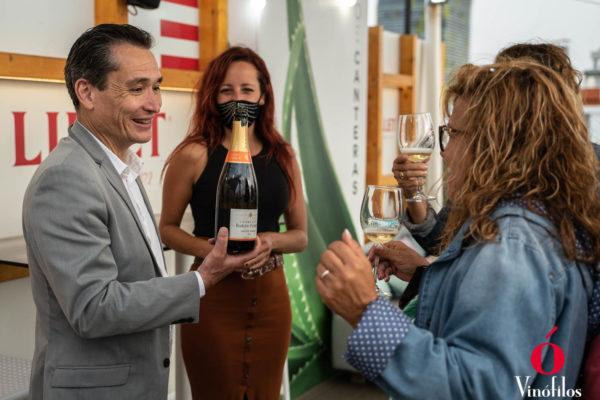 Cata Champagne Barón Fuente-vinofilos (6)