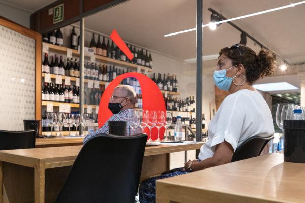 vinofilos-triana-bodegas-vizcarra-junio-2021 (13)