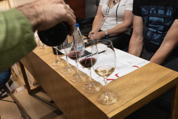 vinofilos-triana-bodegas-vizcarra-junio-2021 (3)