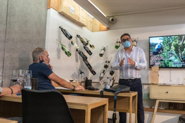 vinofilos-triana-bodegas-vizcarra-junio-2021 (5)